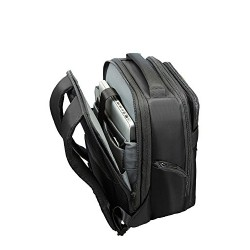 Samsonite Cityvibe Lapt. Backp. 15