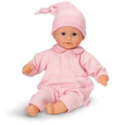 Corolle Mon Premier Bebe Calin Charming Pastel Doll
