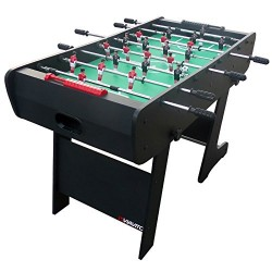 Viavito FT100X Folding Football Table