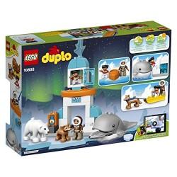 LEGO DUPLO Town 10803
