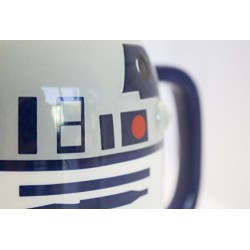 Joy Toy R2