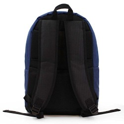 Backpack Ravenclaw 'Harry Potter'