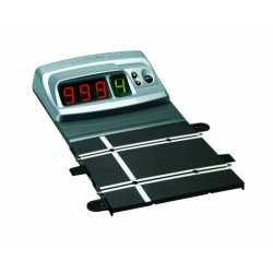 Scalextric Digital C7039 Lapcounter 1