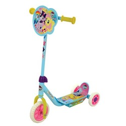 My Little Pony M14430 My First Tri Scooter