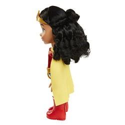 DC Super Hero Girls Wonder Woman Toddler Girl Doll