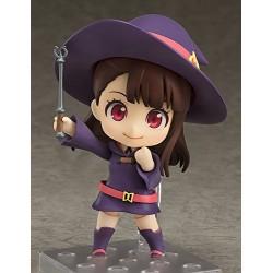 GOOD SMILE COMPANY G90327 Nendoroid Atsuko Kagari Figure