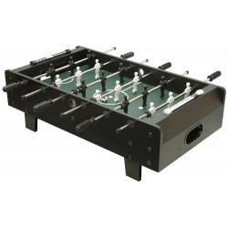 Mightymast Leisure Mini Kick Table Football Game