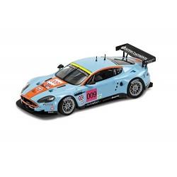 Airfix A50110 Aston Martin DBR9 Gulf 1