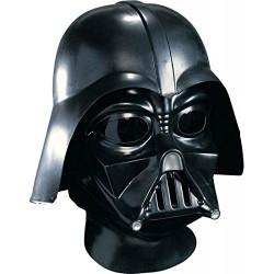 Star Wars tm Darth Vader tm Adult Deluxe Helmet