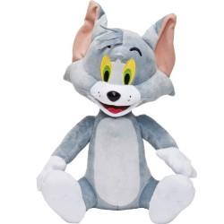 Tom and Jerry 30cm Plush Tom