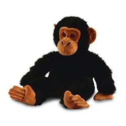 Keel Toys 45 cm Chimp