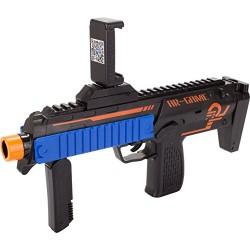 AR Game & Gun
