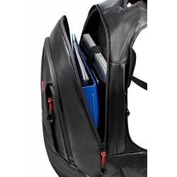Samsonite Paradiver Light Laptop Backpack, 45 cm, 19 L, Black