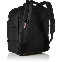 Eastpak Ultimate Backpack, 42 L, Black