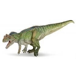 Papo 55061 Ceratosaurus Dinosaur Figure