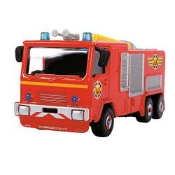 Dickie Toys 203099629401–Fireman Sam 3