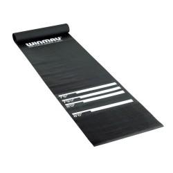 Winmau Heavy Duty Rubber Dart Mat