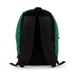 Backpack Slytherin 'Harry Potter'