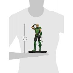 DC Comics Icons Green Arrow Statue