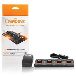 Anki Overdrive Accessory Charging Platform