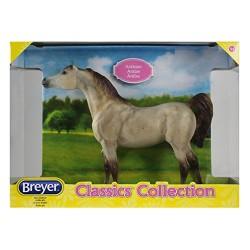 Breyer Model Horses Classic Grey Arabian