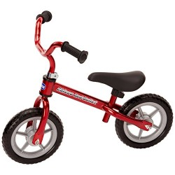 Chicco Bullet Balance Bike