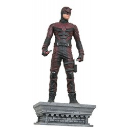 Marvel Comics APR172653 Gallery Netflix Daredevil PVC Figure