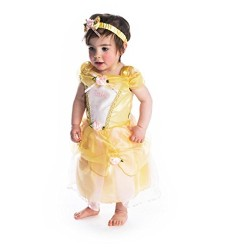 Disney Baby Princess Belle (18
