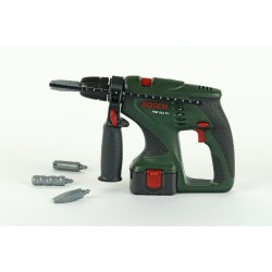 Bosch Toy Percussion Drill
