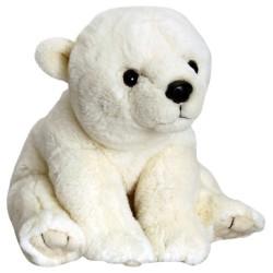 Keel Toys 45 cm Polar Bear