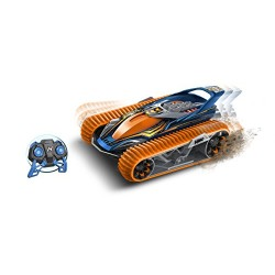 Nikko 9019 R/C Velocitrax Electric Electronic Toy