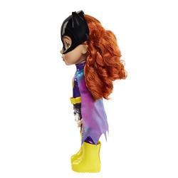 DC Super Hero Girls Batgirl Toddler Girl Doll