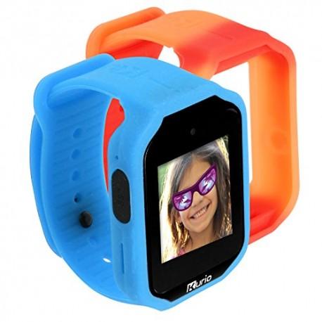 Kurio V 2.0 Kids Smart Watch