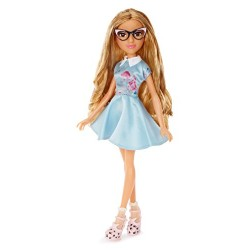 Project Mc2 545040E4C Adrienne Attoms Core Doll