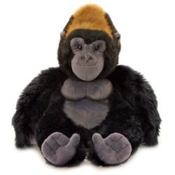 Keel Toys 30cm Gorilla