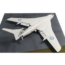 Airfix – a12008 – Handley Page Victor B.2 – Scale 1