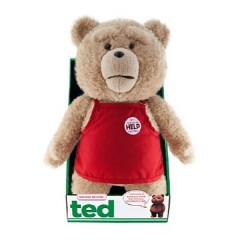 Ted 96411 16