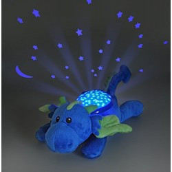Cloud B Nightlight Buddies