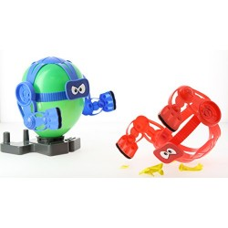KD GAMES S17630GB Balloon Bot Battles