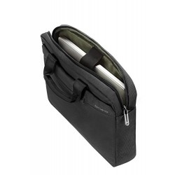 Samsonite Network 2 Laptop Bag 15