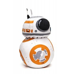 Joy Toy 1500091 45 cm Star Wars BB