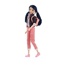 Miraculous Ladybug 26 cm Marinette Fashion Doll