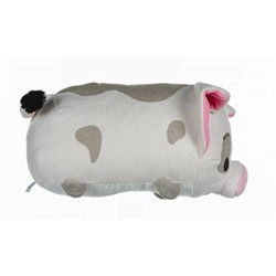 Moana Disney Tsum Pua Soft Toy (Medium)