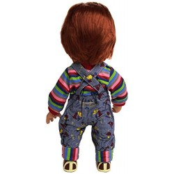 Childs Play 15