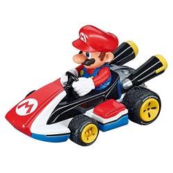 Carrera GO 20064033 Nintendo Mario Kart 8
