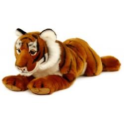 Keel Toys 46 cm Tiger