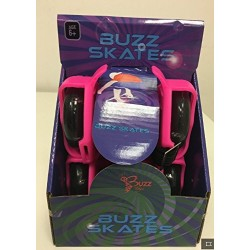 Thunder Skates, assorted colors