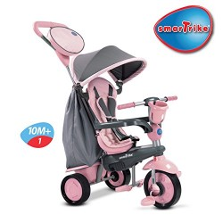 SmarTrike 4 in 1 Swing