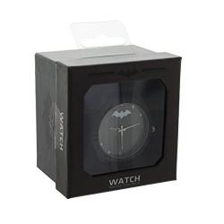 Batman PP3313BM Watch