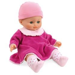 Petitcollin Petitcollin623611 Baby Doll Clemency